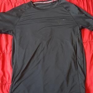 Versace sportivo dri fit style shirt